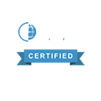 Superlative RM is a RMAi Certified Company