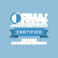 Superlative RM is a RMAi Certified Company